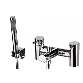 Dalton Bath Shower Mixer