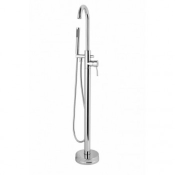 Dalton Free Standing Bath shower mixer